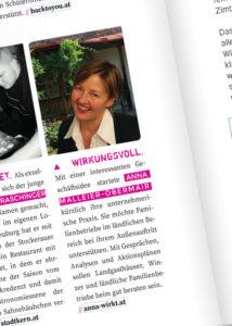 Artikel-W4-web