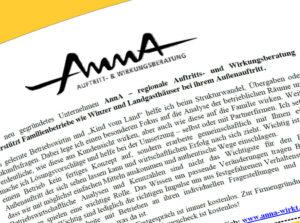 Schrattenthal-web