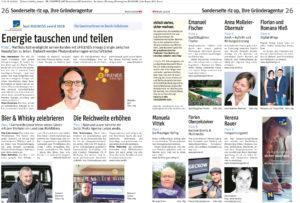 Bestbusiness_Anna-Malleier-Obermair