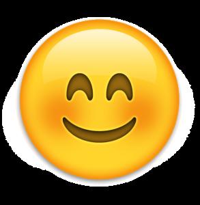 emoticon-2120024_640
